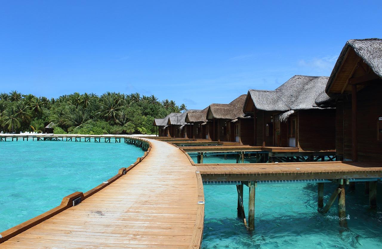marcoEmimma consulentiViaggio: Maldive: meglio barca veloce o ...