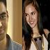 Ex BF ni Catriona, Clint Bondad May Mga Makapanindig Balahibong Post Sa Kanyang Social Media