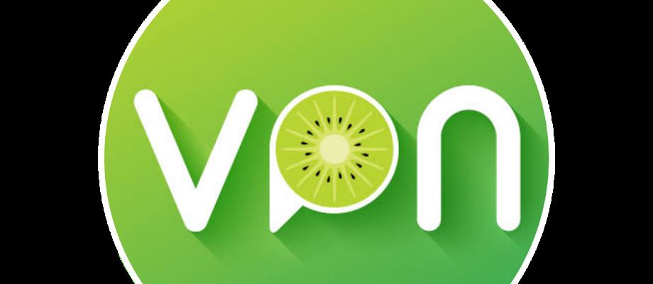 Kiwi VPN 2020: Modifikasi Premium
