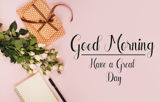 Good Morning Royal Images Download for Whatsapp Facebook83