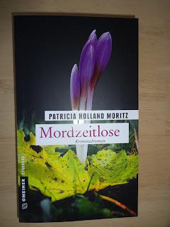 https://sommerlese.blogspot.com/2018/04/mordzeitlose-patricia-holland-moritz.html