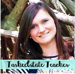 tarheelstate teacher