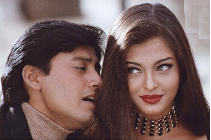 Tamil Hot Pictures: Aishwarya Rai In Jeans Tamil Movie Hot ...