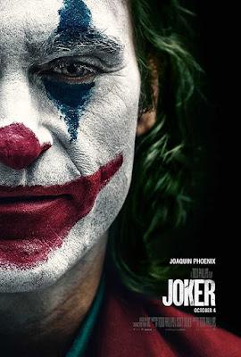 Screen Shots Joker 2019 Dual Audio HD 720p