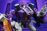 Transformers Kingdom Galvatron 40