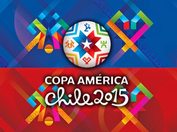 Copa America - Play-off