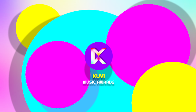 https://www.kuvikpop.com/2020/01/kuvi-music-awards-2020-official-voting_10.html