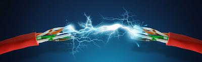 Tips Mudah Penjimatan Tenaga Elektrik