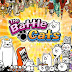 Together! The Battle Cats Releases This December In Japan