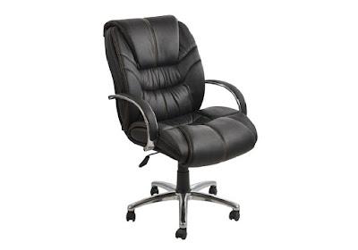 ofis koltuğu,çalışma koltuğu,toplantı kolutğu,ofis sandalyesi,bilgisayar koltuğu,