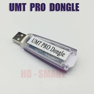 UMTv2 / UMT Pro - QcFire v5.7 - Latest Setup (7/9/2020) Download