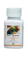 http://www.gw-octashop.com/2016/05/multi-vitamin-adult.html
