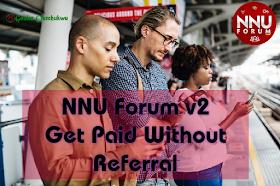 People Reading News on NNU Forum