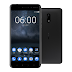 "Nokia 6 with 5.5"" display, 4GB RAM, 16MP + 8MP camera, Android 7.0 Nougat official"