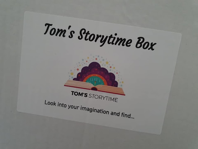 toms-storytime-box