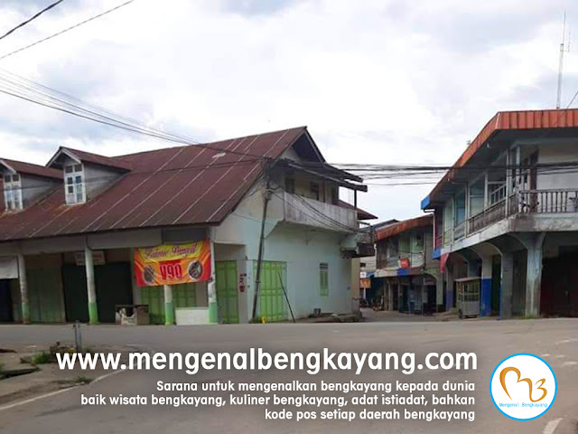 kabupaten_bengkayang_bengkayang_informasi