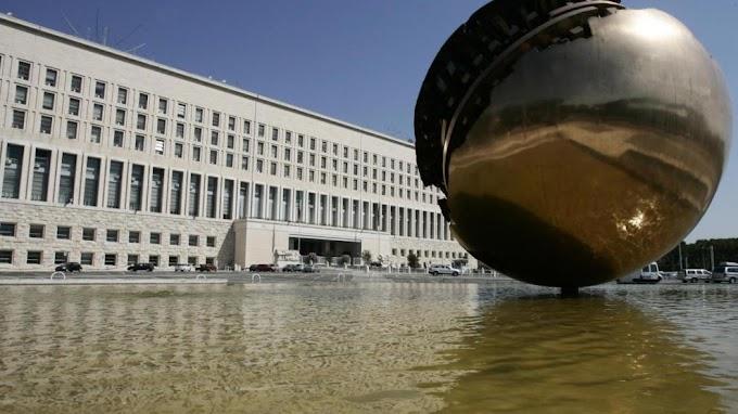 Lavoro: 300 nuove assunzioni nel Ministero degli Affari Esteri
