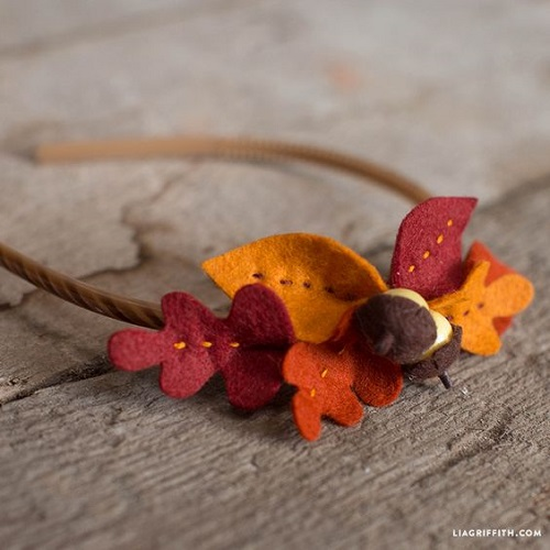 diadema-hojas-fietro