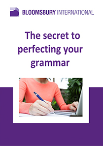 the-secret-to-perfecting-your-grammar