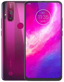 Motorola One Hyper Price in Bangladesh | Mobile Market Price