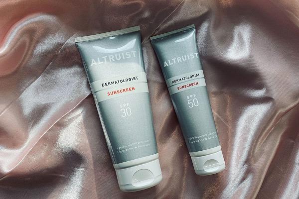 altruist-sunscreen-2