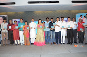 JeelaKarra Bellam Audio Launch-thumbnail-8
