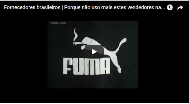 fornecedores brasileiros, fornecedores nacionais, dropshipping no brasil, fornecedores para revenda, rodrigo vitorino