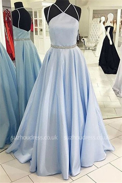 https://www.suzhoudress.co.uk/glamorous-halter-beads-prom-dresses-cheap-open-back-evening-dresses-with-belt-g25069?cate_2=29?utm_source=blog&utm_medium=ModernRapunzelBlog&utm_campaign=post&source=ModernRapunzelBlog