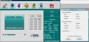 https://unlock-huawei-zte.blogspot.com/2013/04/huawei-ec325-modem-unlocking-firmware.html