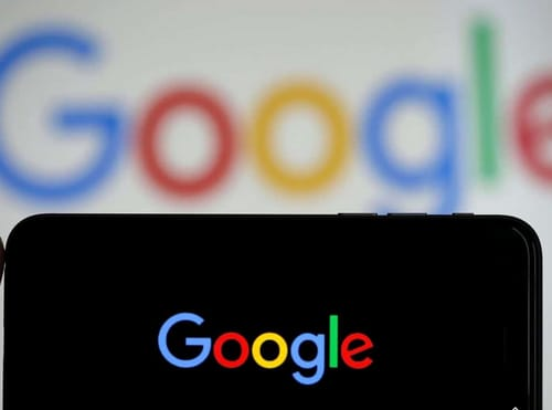 Google is working to facilitate the identification of search results