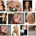 Julianne Hough Sexy Hot Photo Video Movie Gallery