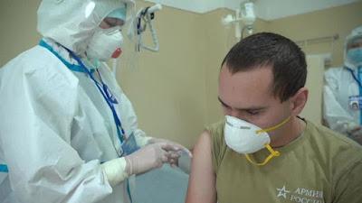 Vacina-russa-covid-19