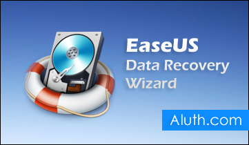 http://www.aluth.com/2016/07/data-recovery-wizard-free.html