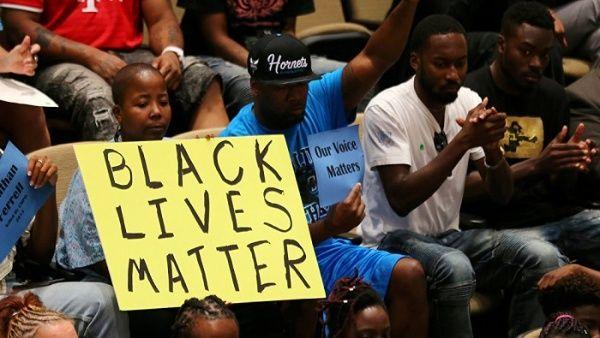 Revelan aumento de suicidios en niños y jóvenes afro en EE.UU.