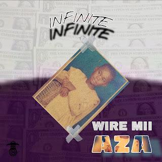 Wire Mii Aza by Infinite On Diva9ja