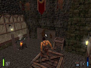 Heretic 2 Full Game Download