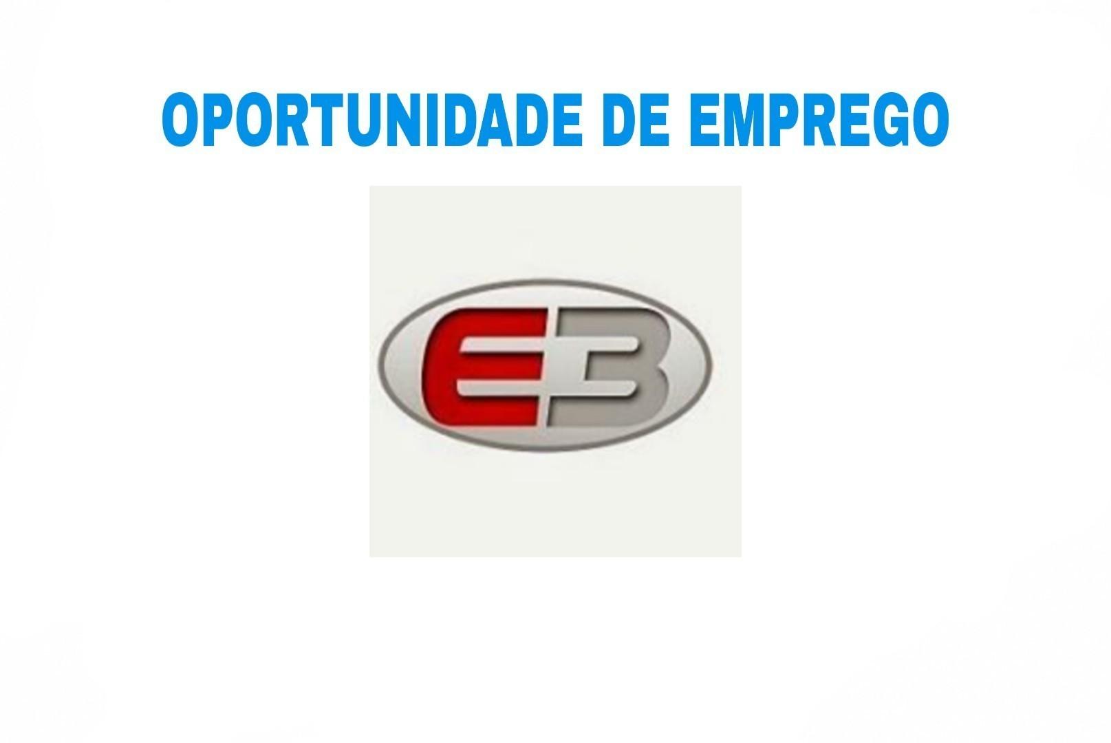 Emprego - Sovagasmoz - Eurotresa Lda