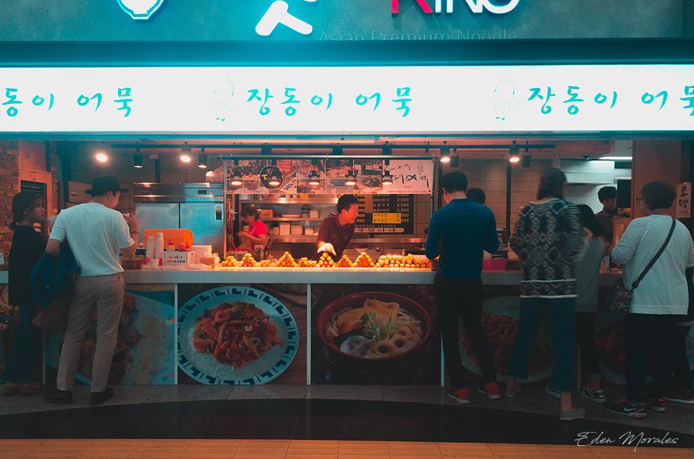 Uncovering-Eden-Seoul-South-Korea-04