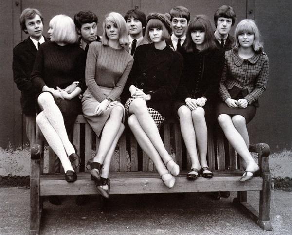 1960s-ladies.jpg