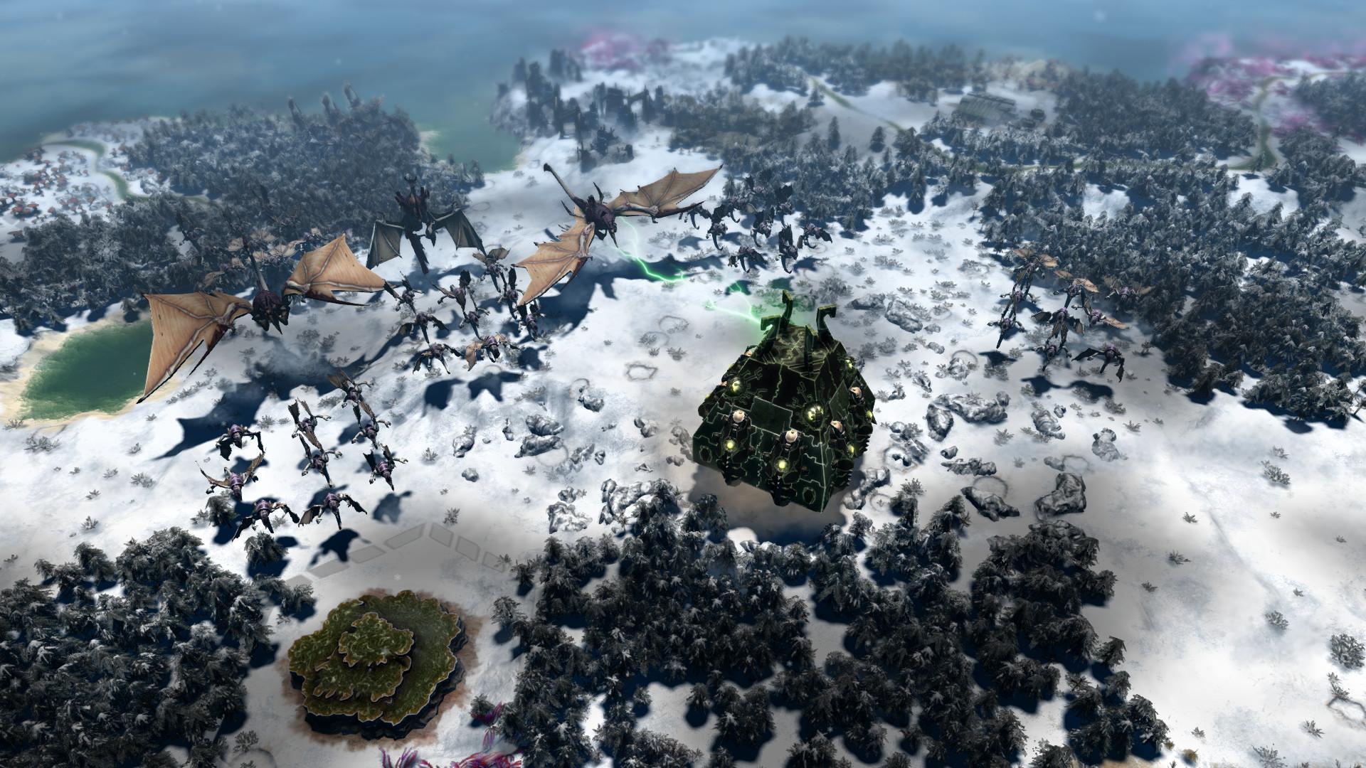 warhammer-40000-gladius-complete-pc-screenshot-02