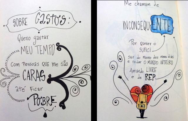 Resenha - Pó de Lua Clarice Freire Editora Intrínseca