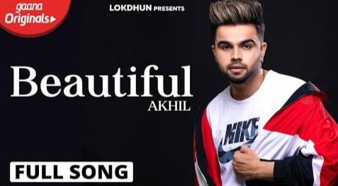 Kalla Kalla Tara Lyrics in Hindi, Akhil, Punjabi Songs Lyrics
