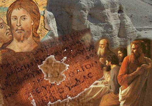 Resultado de imagen de judas evangelio