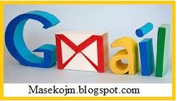 Cara Membuat Email Dengan Cepat dan Mudah