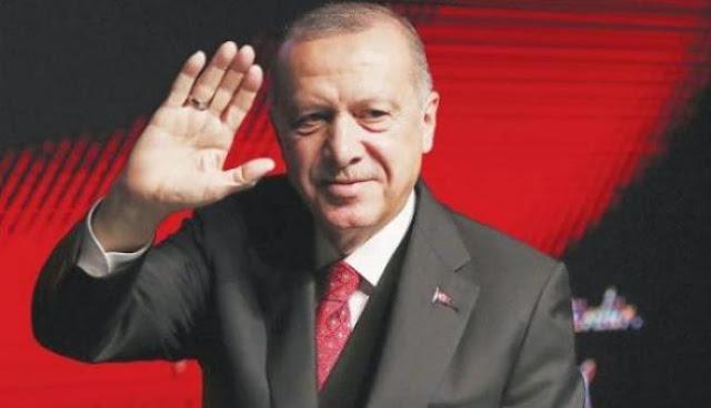 Αυξάνονται στην Τουρκία οι άθεοι λόγω Ερντογάν