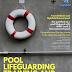 BritSwim Lifeguarding Programme