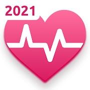 Monitor de frecuencia cardíaca DESCARGALO GRATIS AQUI 👇👇