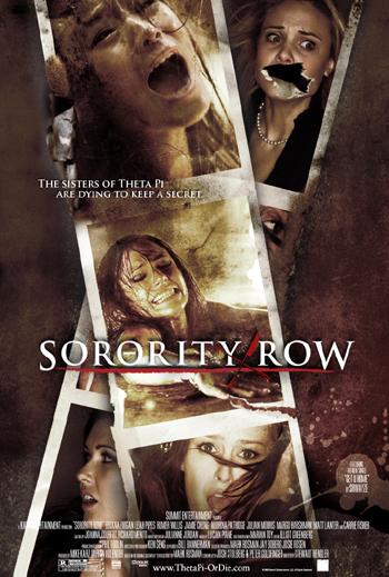 Sorority Row 2009 480p 300MB BRRip Dual Audio [Hindi - English]