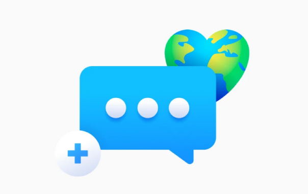 Facebook Messenger Launches COVID-19 Community Hub