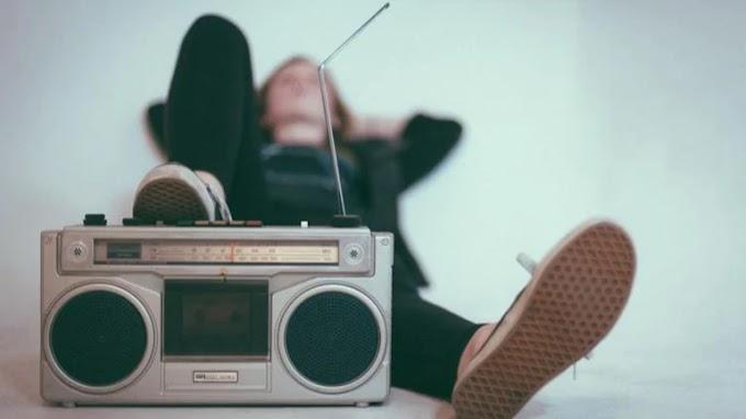 Dia Mundial da Rádio 2021: Tema, citações, desejos e tudo o que você precisa saber